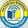 Patanjali Rishikul