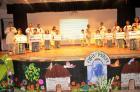 Rabindra Nath Tagore's Jayanti Celebration