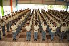 Class VI Assembly
